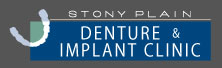 Stony Plain Denture Clinic